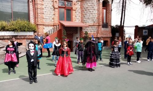 campus-mixcoac-celebra-hallowilliams-2
