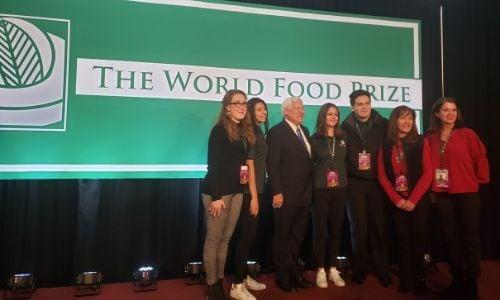 colegio-williams-participa-en-premio-mundial-alimentacion-5