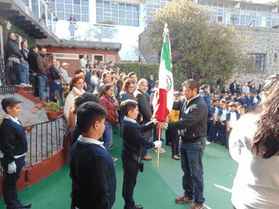 conmemoracion-revolucion-mexicana-colegio-williams-2020-1