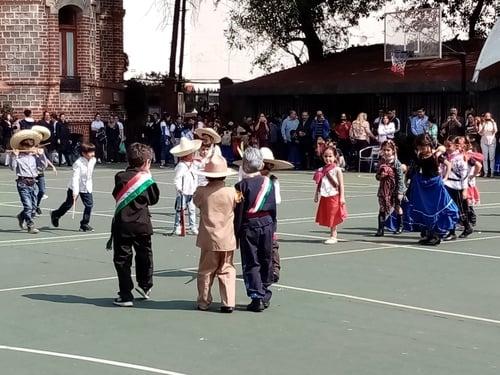 conmemoracion-revolucion-mexicana-colegio-williams-2020-10