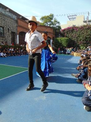 conmemoracion-revolucion-mexicana-colegio-williams-2020-3
