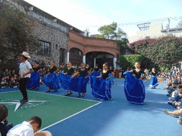 conmemoracion-revolucion-mexicana-colegio-williams-2020-4