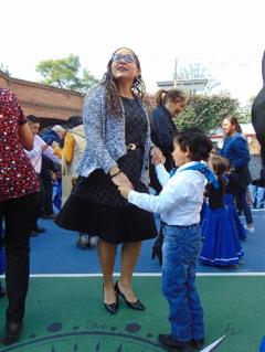 conmemoracion-revolucion-mexicana-colegio-williams-2020-7
