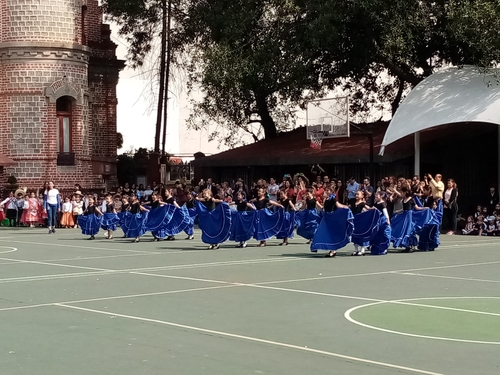 conmemoracion-revolucion-mexicana-colegio-williams-2020-9