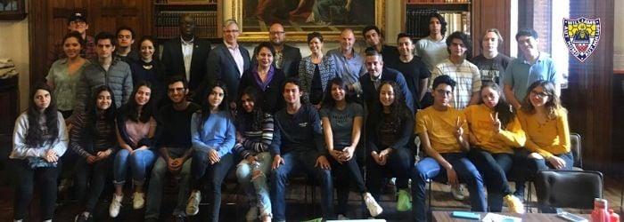 visita-delegacion-colegios-universidades-acufc-1