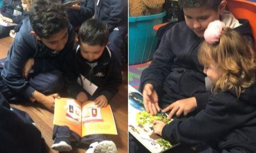 Importancia-fomentar-lectura-colegio-williams-1