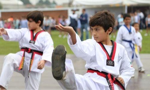beneficios-tae-kwon-do-desarrollo-infantil