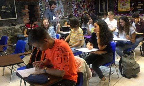 bienvenidos-alumnos-companeros-de-francia-1-1