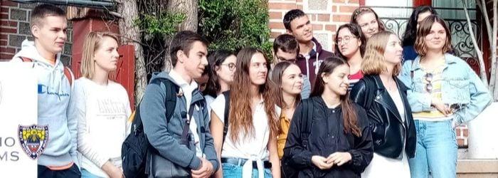 bienvenidos-alumnos-companeros-de-francia-1