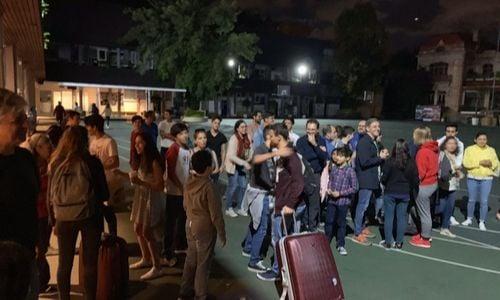 bienvenidos-alumnos-companeros-de-francia-3