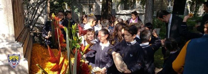 ceremonia-fallecimiento-don-camilo-juan-williams-2-1