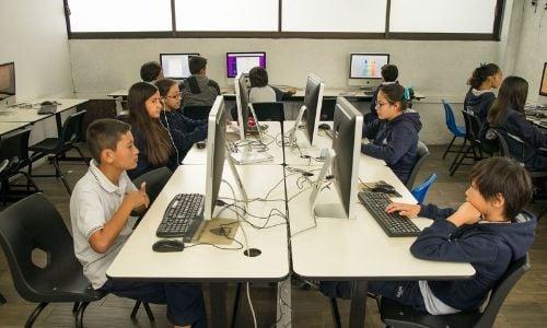 las-tic-en-la-primaria-como-herramienta-educativa-1