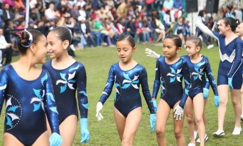 razones-tomar-clases-gimnasia-infancia-5