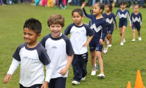 razones-tomar-clases-gimnasia-infancia4