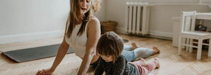 ejercicios-hacer-con-tus-hijos-sin-salir-casa-5