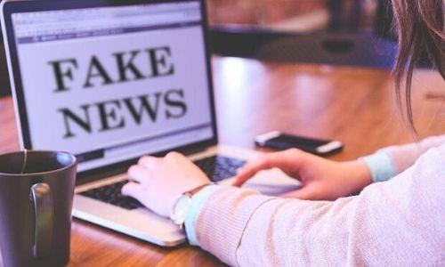 peligros-fake-news-durante-cuarentena-2-1