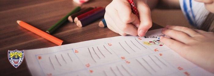 como-ayudar-ninos-caligrafia