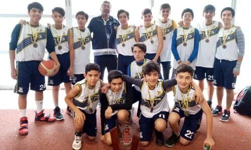 3-campeonatos-resultados-alumnos-basquetbol-1
