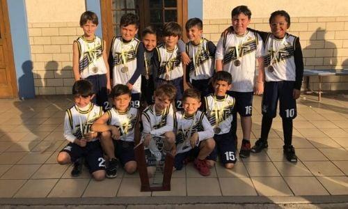 3-campeonatos-resultados-alumnos-basquetbol-2