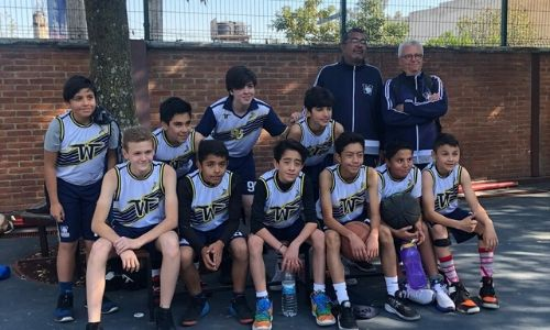 3-campeonatos-resultados-alumnos-basquetbol-5