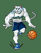 3-campeonatos-resultados-alumnos-basquetbol-willy