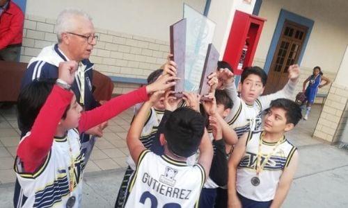 3-campeonatos-resultados-alumnos-basquetbol