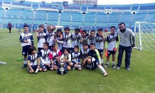6-campeonatos-resultados-alumnos-futbol-5