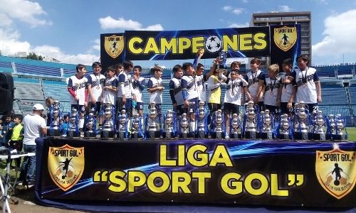 6-campeonatos-resultados-alumnos-futbol