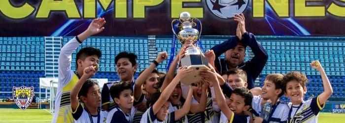 5-campeonatos-resultados-alumnos-futbo-11