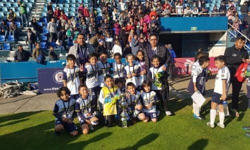 5-campeonatos-resultados-alumnos-futbol-1