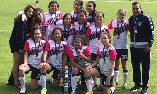 5-campeonatos-resultados-alumnos-futbol-10
