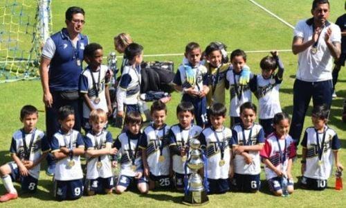 5-campeonatos-resultados-alumnos-futbol-2