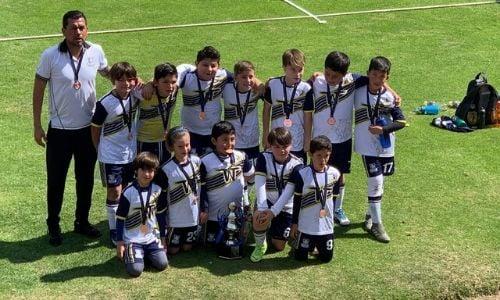 5-campeonatos-resultados-alumnos-futbol-5