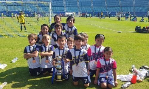 5-campeonatos-resultados-alumnos-futbol-6