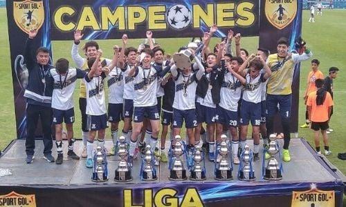 5-campeonatos-resultados-alumnos-futbol-7