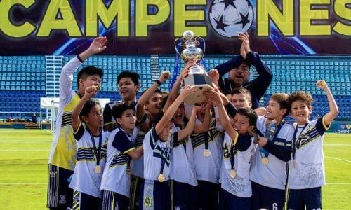 5-campeonatos-resultados-alumnos-futbol-8