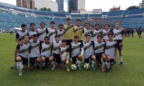 5-campeonatos-resultados-alumnos-futbol-9