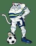 5-campeonatos-resultados-alumnos-futbol-willy