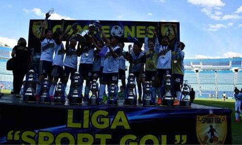 5-campeonatos-resultados-alumnos-futbol