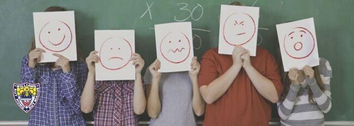 ayudar-desarrollar-inteligencia-emocional