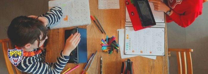 como-ayudar-tu-hijo-con-sus-tareas