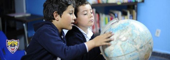 importancia-ensenanza-ingles-frances-colegio-williams