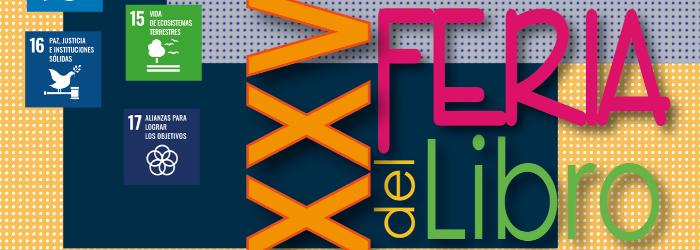 invitacion-feria-recreativa-informativa-literaria-2020-1