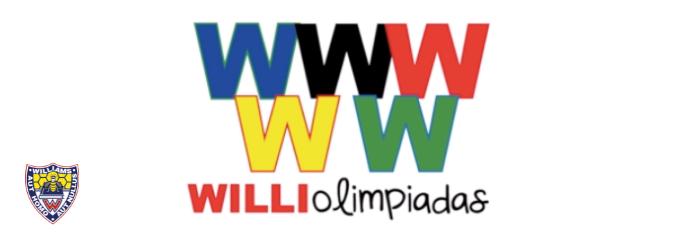 williolimpiadas-2020