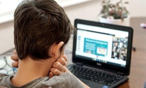 educacion-distancia-retos-enfrentan-colegios-1