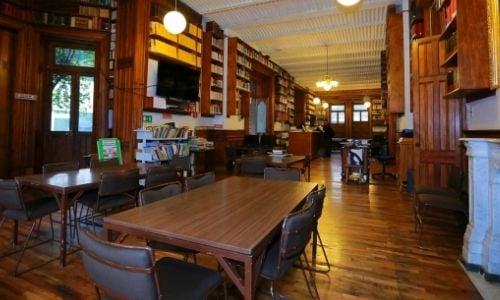 biblioteca-lectura-williams