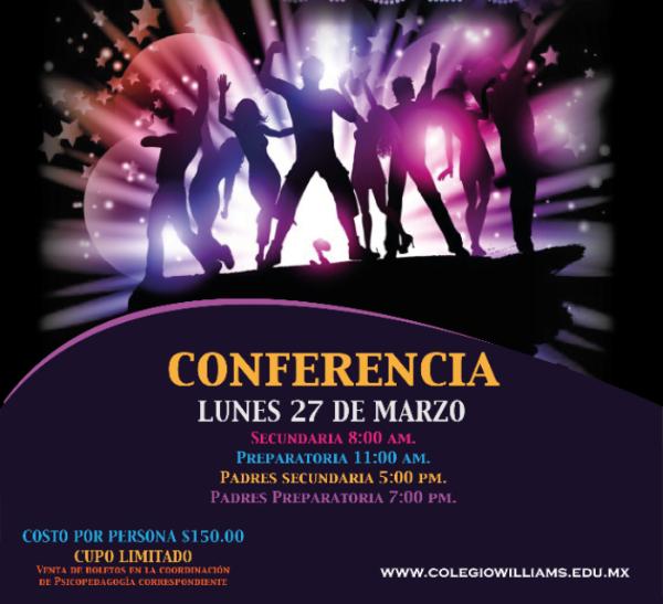 conferencia-la-fiesta-del-siglo-Colegio-Williams.png