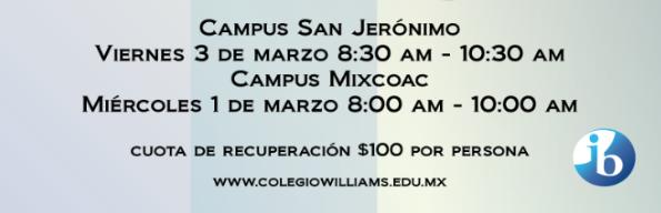 conferencia-sexualidad-mejores-colegios-en-Mexico.png