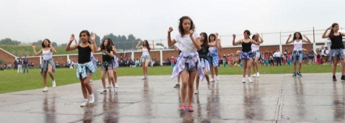beneficios-danza-colegio-williams