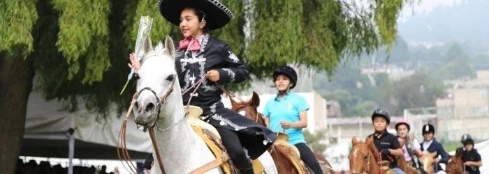beneficios-equitacion-ninos